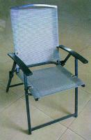 Outdoor Chair-PST 145