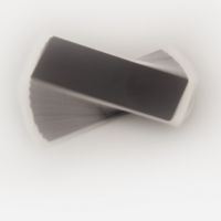 Chowis dermo: keratin tape