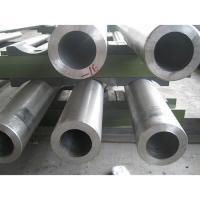 High Press Boiler Tube