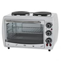 Microwave: HL018T