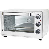 Microwave: HL-23