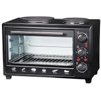 Microwave: HL-28T