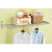 WH1120, 1 Level, drying Rack 120cm