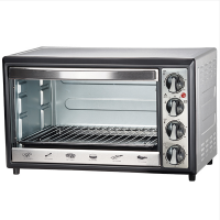 Microwave: HL-33