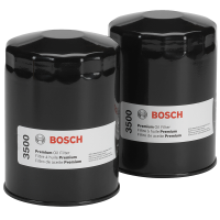 BOSCH OIL FILTER ELEMENT_3