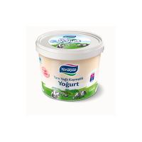 Yörük Full Fat Creamy Yoghurt 2KG