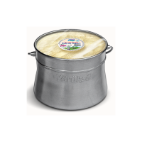 Yörük Full Fat Bucket Yoghurt 2KG