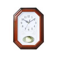 Wall clock-zx-1651