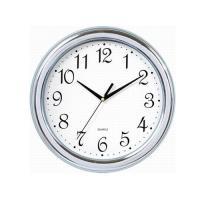 Wall clock-zx-1650