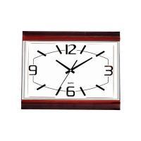 Wall clock-zx-1646