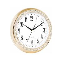 Wall clock-zx-1640