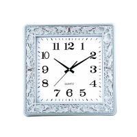 Wall clock- zx-8984