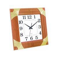 Wall clock-zx-8976