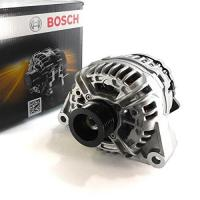 BOSCH ALTERNATOR 90AH