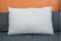 Lavender pillow-a1006