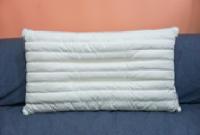 Ceiba memory pillow  -a1020