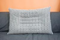 Cassia neck care pillow  -a1011