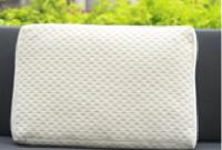 Wavy pillow  -g1006