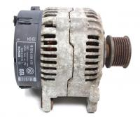 BOSCH ALTERNATOR 120 AMP