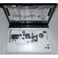 Full Case for Sony Vaio Product Name:SVE15118FGW