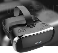 V3- virtual reality