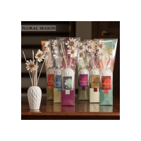 Floral Seasons Fragrances-45423