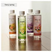 Fancy Spring Fragrances-77200