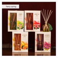 Fancy Spring Fragrances-75566