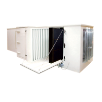 POLLUTION & VOC CONTROL / AIR CLEANING SYSTEMS - MAC Air cleaner
