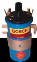 BOSCH IGNITION COIL 0221 505 437