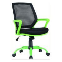 Mesh chair-08a-3