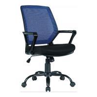 Mesh chair-08a-2