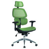Mesh chair-07a