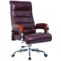 Office chair-1053