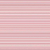WALL TILE 12 inch X 18 inch - 1105-D