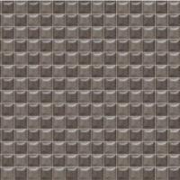 WALL TILE 12 inch  X 18 inch - 1109-DA