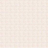 WALL TILE 12 inch  X 18 inch- 1114-L