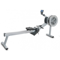 Rw-22 rowing machine