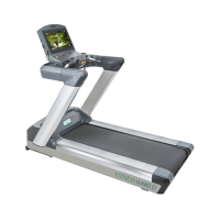 T22 treadmill