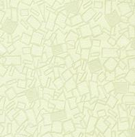Wallpaper- 3397-3