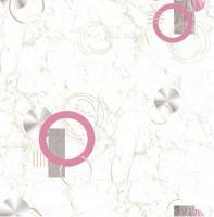 Wallpaper- 3398-2