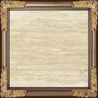 Ceramic Tiles-A8067