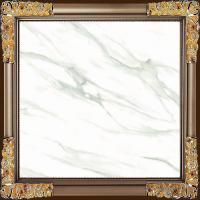 Ceramic Tiles-A8064