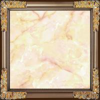 Ceramic Tiles-A8063