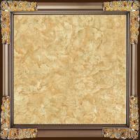 Ceramic Tiles-A8061