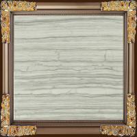 Ceramic Tiles-A8052