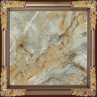 Ceramic Tiles-W85016