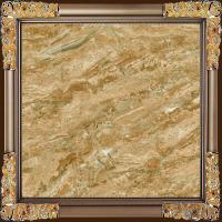 Ceramic Tiles-W85031