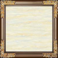 Ceramic Tiles-W85036
