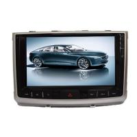 10.1 INCH CAR PC PLAYER -GREAT WALL (H6)